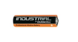 Duacel Procell AAA (doosje van 10 stuks)