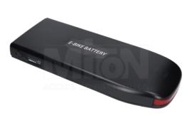 E-Motion E-Serie compatible 36V 13Ah 468Wh