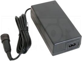 BSA4800200