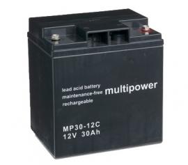 MP30-12C
