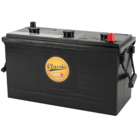 Classic ACLPV 22013N Classic 6V 200Ah - 1000A CCA EN +R