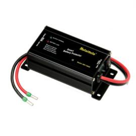 Xenteq 12V Accubewaker (60A max)