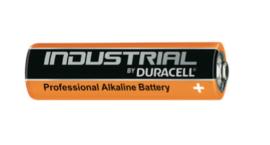 Duracel Procell AA (doosje van 10 stuks)