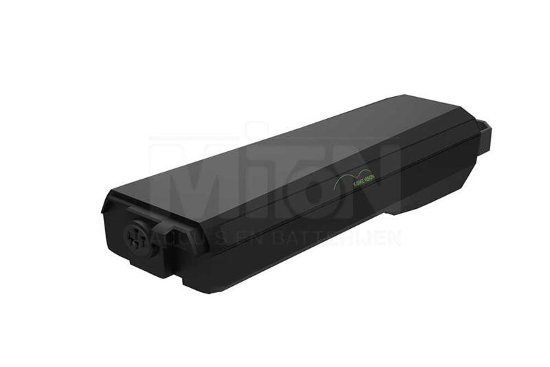 E-Bike Vision Active (Plus) / Performance (CX) 624Wh