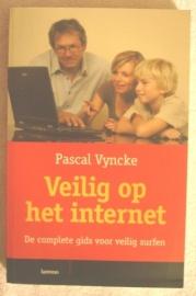 Veilig op het internet