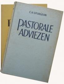Pastorale adviezen