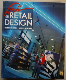 Fitch on retail design