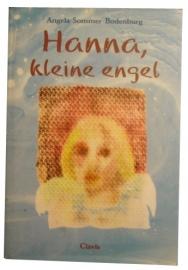 Hanna, kleine engel