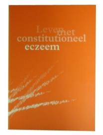 Leven met constitutioneel eczeem