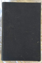 Bouwkundige encyclopedie 2-delen
