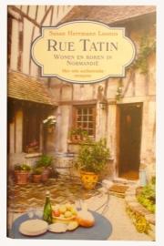 Rue Tatin