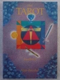 Het tarot handboek