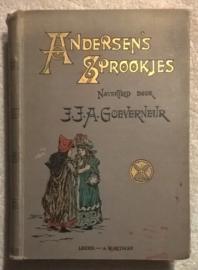 Andersen's sprookjes