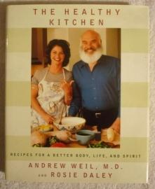 The healty kitchen