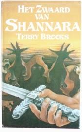 Het zwaard van Shannara