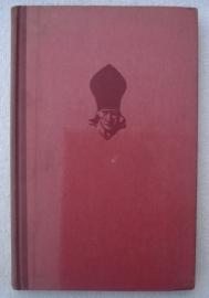 Brieven van Paus Celestinus VI