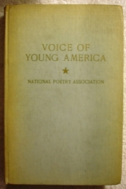 Voice of young America 1956-1960