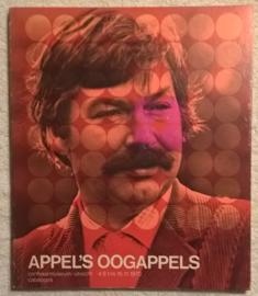 Appel's oogappels