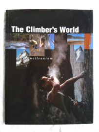 The climber's world