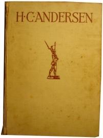 H.C. Andersen Sprookjes & Vertellingen