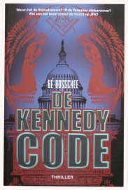 De Kennedy code