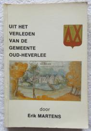 Uit het verleden van de gemeente Oud-Heverlee