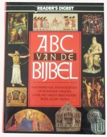 ABC van de bijbel