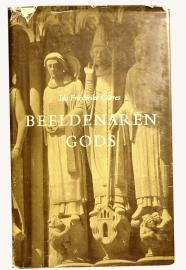 Beeldenaren Gods