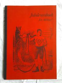 Jubileumboek De Adelaar