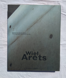 Wiel Arets