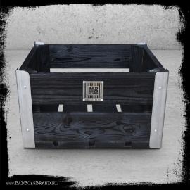 BadBoysBrand The Blackbox