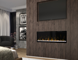 Faber Dimplex Ignite XL 50