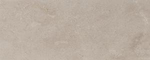 crema marfil gepolijst