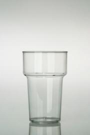 Eco glas 25 cl