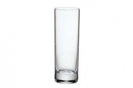 Longdrinkglas 22 cl.