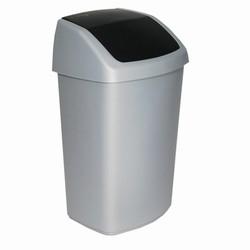 Afvalbakken 50 Liter