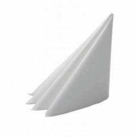 Servet Wit 50 x 50 cm