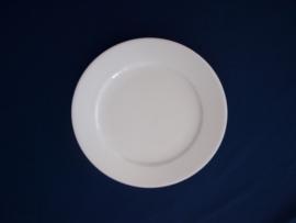 Bord 15 Ø cm