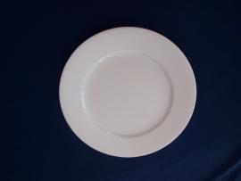 Bord 19 Ø cm