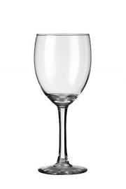 Witte wijnglas Claret 19 cl.