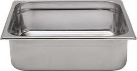 Gastronormbak/ Inzetbak 1/1 GN 20 cm