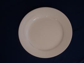 Bord Ø 28 cm