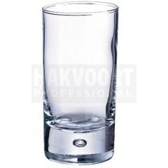 Amuseglas Disco 9cl