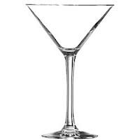 Cocktailglas 19 cl.