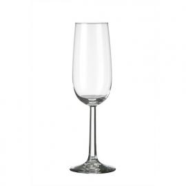 Champagneglas Bouquet 17cl