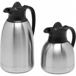 Koffiekan 1,5 liter