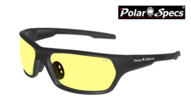 Polar Specs® Atmosphere PS9025/Mat Black/Medium