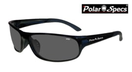 Polar Specs® Striker PS9023/Shiny Black/Small