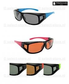Overzetbril Tiener58