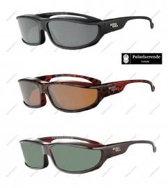 Overzetbril Revex94